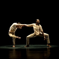 2015_The Quiet Dance_Matthew Baker, Penda N'diaye_Ellen Crane Photography2