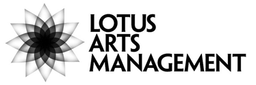 Lotus Arts Management